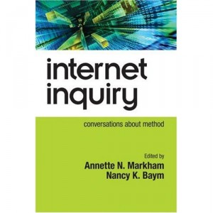 Internet Inquiry Cover